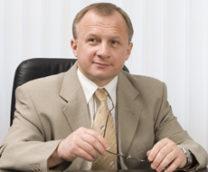 Janusz_Niedzwiecki