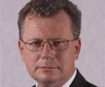 Tomasz Boruc