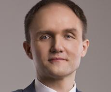 Artur_Piekarczyk_TIM