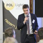 Michał Waloch Pol-lighting