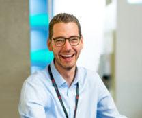 Philipp Stenzel został przewodniczącym zespołu ds. komunikacji w Europacable