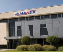 MANEX, producent kabli i przewodów, uzyskała nowe certyfikaty zarządzania jakością zgodne ze specyfikacją ISO/TS 16949:2009