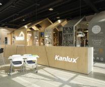 Kanlux otworzył Techpark