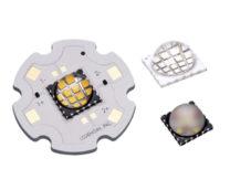 Osram przejął firmę LED Engin