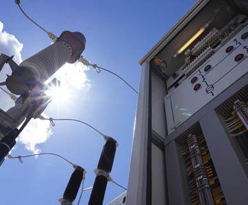 Electrum zbuduje elektrownie PV