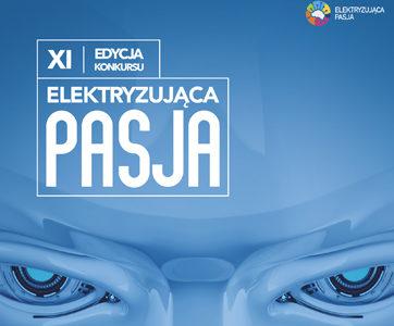 Elektrotim organizuje konkurs Elektryzyjąca Pasja 2018