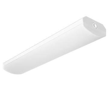 Oprawa natynkowa VESPO LED firmy Lena Lighting