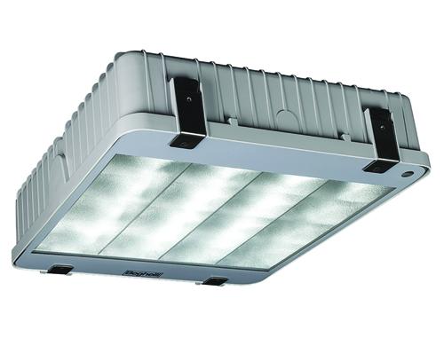 Oprawa H250/400 LED dla przemysłu firmy Beghelli