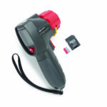 kamera termowizyjna Amprobe IRC-120