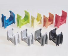 Montaż-instalacji-elektrycznych-w-różnych-kolorach-SCHNABL