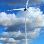 Energetyka odnawialna w Polsce