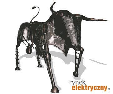 firmy elektrotechniczne na GPW