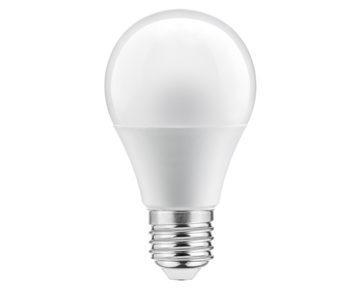 Źródło światła LED z czujnikiem ruchu