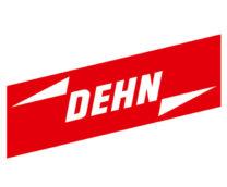 logo DEHN