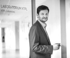 Filip Granek XTPL