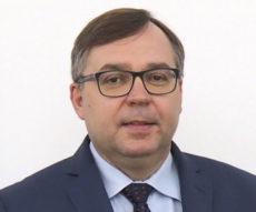 Paweł Kaczalski prezes EL-CAB