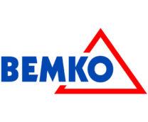 logo BEMKO