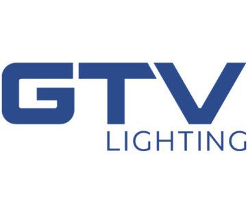logo GTV Lighting