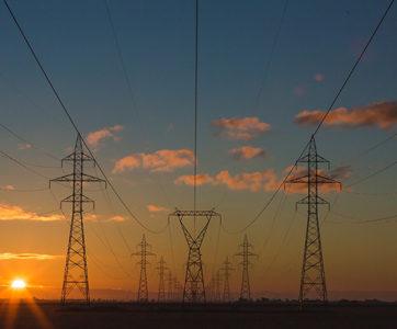 przetargi energoelektryczne