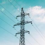 dystrybucja energii