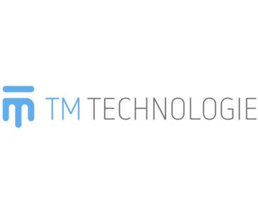 logo TM TECHNOLOGIE