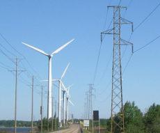 nowoczesna energetyka