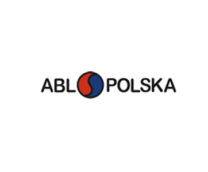 ABL Polska logo