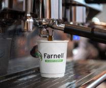 nowe logo Farnell