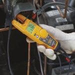 tester elektryczny FLUKE T6