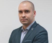 Piotr Nosal