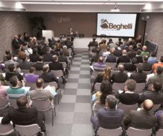 Seminarium Beghelli