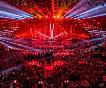 Eurowizja-oświetlenie-Osram