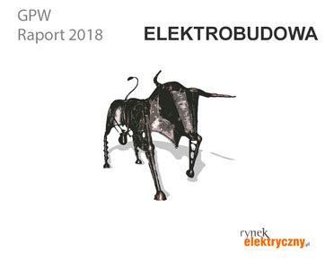 Firmy elektrotechniczne na GPE Elektrobudowa