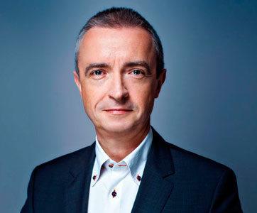 Paweł Karłowski LUG
