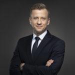 Rafał Gawrylak prezes ES-SYSTEM