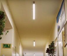 Jaworzno kontrola oświetlenia