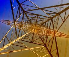 przetargi energoelektryczne 1. kwartał 2019