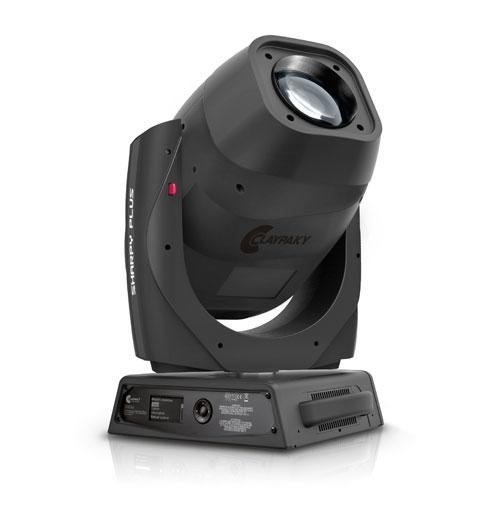 reflektor Claypaky Axcor 600