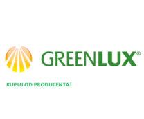 firma Greenlux