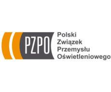 Polski Związek Przemysłu Oświetleniowego PZPO