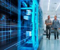 Siemens buduje fabrykę szaf sterowniczych