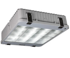 oprawa H400 LED TOP 3 Beghelli