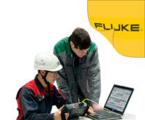 Fluke przejął firmę Pruftechnik