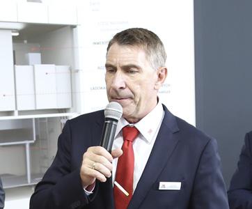Bogusław Wypychewicz