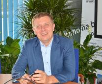 Grzegorz Gałek