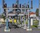 stacja energetyczna Tauron